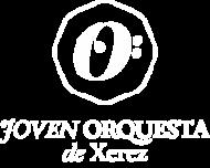 Logo JOX_vertical_blanco