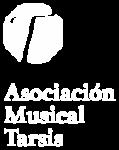 logo_AMTarsis_blanco